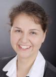 Joanna Spasova