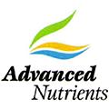 Advance Nutrients Ltd.