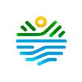 Министерство на околната среда и водите