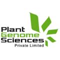 Plant genome sciences PVT Ltd.