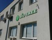 Biotree2